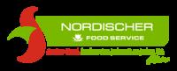 Logo: NFS Nordischer Food Service GmbH & Co. KG
